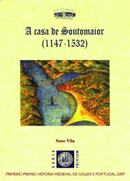 Image result for A casa de Soutomaior Suso Vila