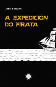 A expedición do pirata; Ver os detalles